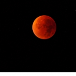 Blodmåne 2015-09-28